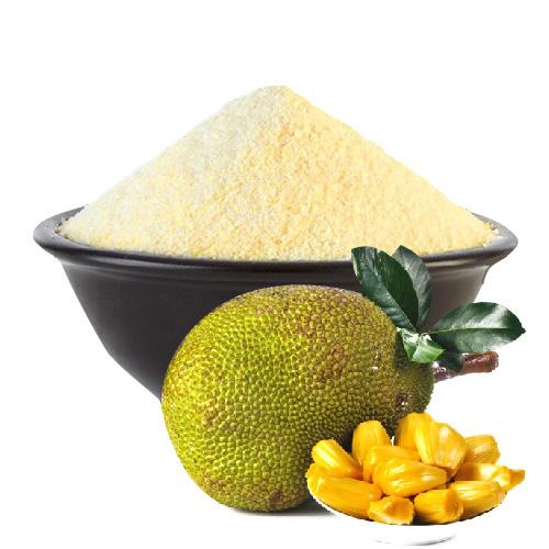 how to cook dried jackfruit
